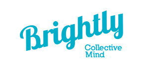 brightly_logo